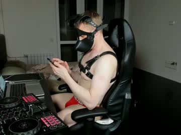 [06-01-20] andrey_rus1 record video with dildo from Chaturbate.com
