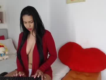 [10-06-20] lucy_moon2 chaturbate video with dildo