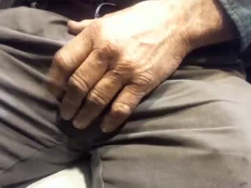 [11-11-20] mrharley44 video from Chaturbate.com