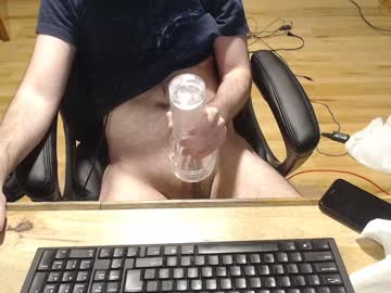 [17-01-20] nkdrc record video with dildo from Chaturbate