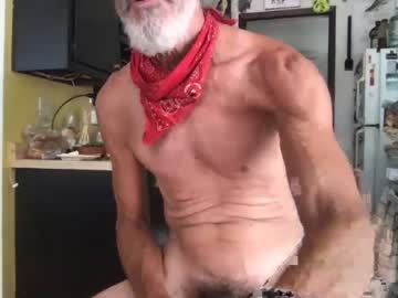 [12-07-20] gardenerdude show with toys from Chaturbate.com
