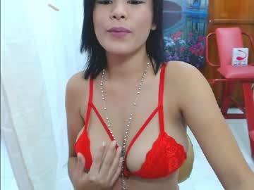 [03-07-20] dulce_alana private show video from Chaturbate.com