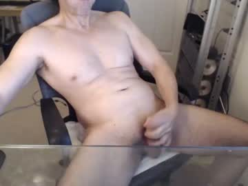 [21-11-20] filter36 record private show from Chaturbate.com