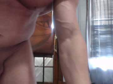 [20-01-20] strongandhard073 webcam show