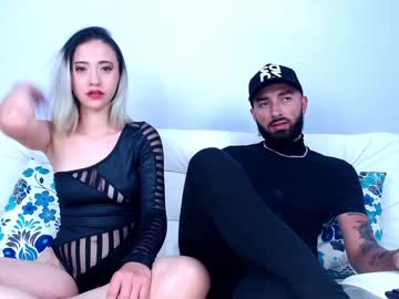 [11-02-21] thegreyroom record public show from Chaturbate