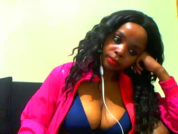 [23-09-20] chante665 video with toys from Chaturbate