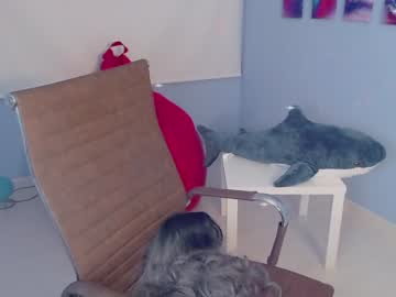 [08-12-20] cute_sof1a video from Chaturbate