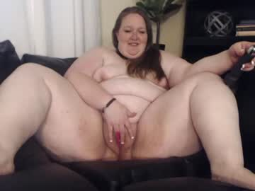 [01-06-20] nastymal private show from Chaturbate