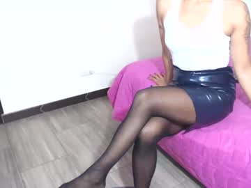 [01-05-20] naughty_mask public show from Chaturbate.com