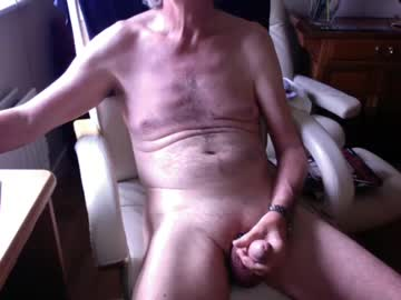[11-10-20] ukmikey private XXX video from Chaturbate