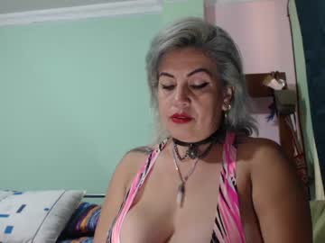 [22-09-20] dirtybianca record private sex video from Chaturbate