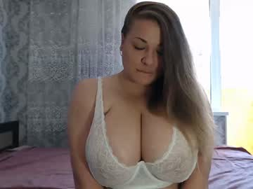 [12-09-20] roza_roza record cam video from Chaturbate.com