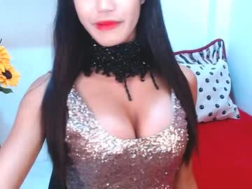 [23-11-20] sweetfranshenlover record private XXX video from Chaturbate.com