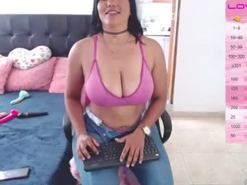 [11-03-21] crisstinaamore record private XXX show from Chaturbate.com