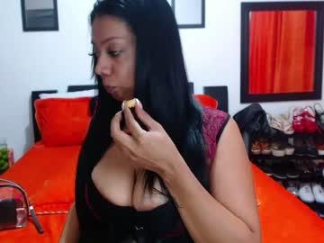 [22-10-20] divasex25 cam video