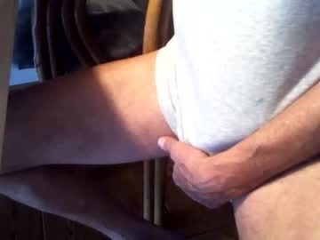 [24-10-20] dupkin private webcam from Chaturbate.com