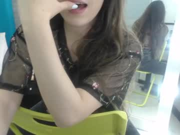[18-02-20] newsexymoon private show video