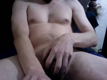 [24-10-20] needs2hands2 chaturbate webcam show