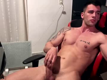 [16-07-20] maxandtam record private XXX show