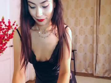 [03-08-20] xdianacolex record video from Chaturbate.com