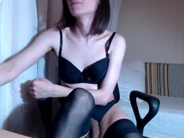 [27-10-20] anabel_delevingne private from Chaturbate.com
