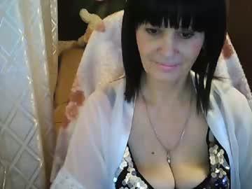 [03-01-20] jemmalovee private XXX video from Chaturbate.com