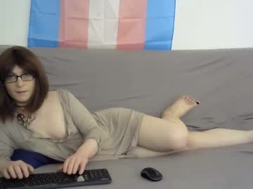 [18-03-21] melody_hush public webcam from Chaturbate