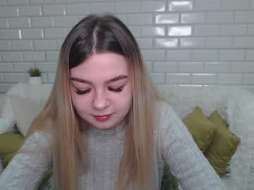 [08-03-21] miss_ariella_ record webcam show from Chaturbate.com