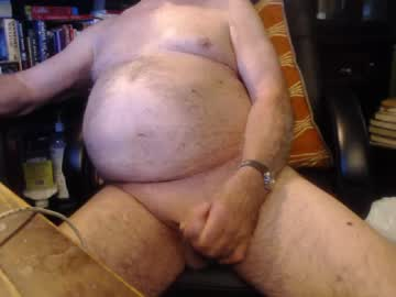 [20-09-20] southerngrand record blowjob video from Chaturbate.com