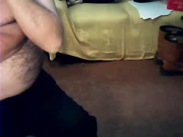 [14-01-20] aries1960 record video with dildo from Chaturbate
