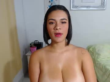 [16-09-20] benny_austin show with cum from Chaturbate.com