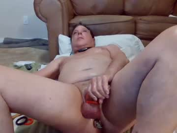 [28-03-20] smallpenisbator10 record private sex video from Chaturbate.com