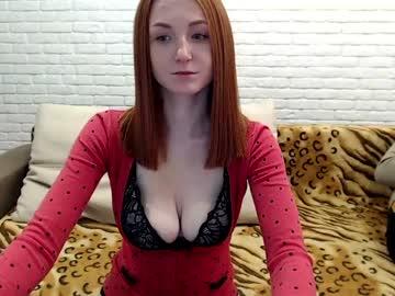 [23-01-21] couplemoons webcam video
