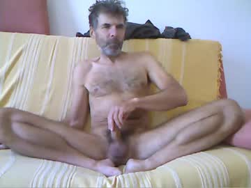[05-09-20] dirty666french record public webcam