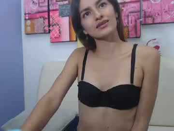 [02-06-20] makarena18 private webcam from Chaturbate.com