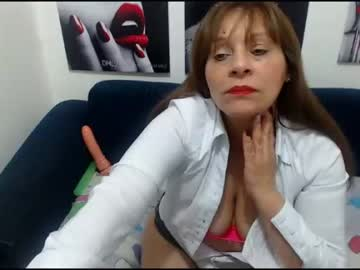 [04-11-20] melissasexyasshot chaturbate private sex video