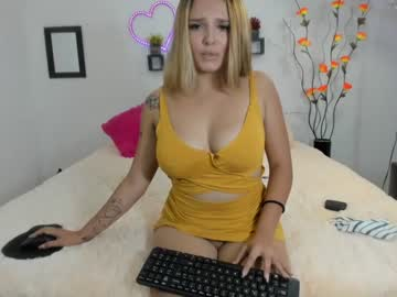[05-09-20] morgainxxx19 private webcam from Chaturbate