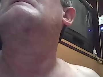 [23-06-21] xxxaaazzz123 record private from Chaturbate.com