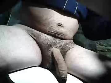 [27-01-20] francom44 chaturbate nude record