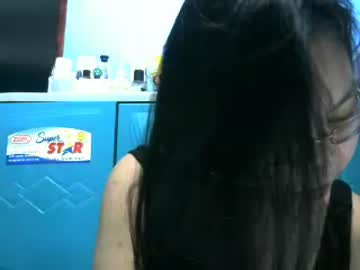 [08-08-20] sweet_mizzy record premium show video from Chaturbate.com