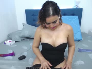 [09-12-20] sarahotmilf record private sex video from Chaturbate.com