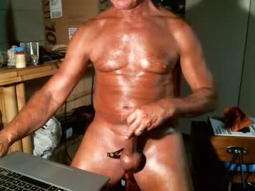 [18-09-20] tanmanforyou4 nude