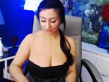 [03-06-20] coline_amori record private sex video from Chaturbate