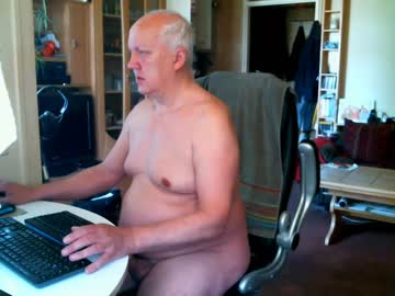 [18-07-20] wolfcam record webcam show