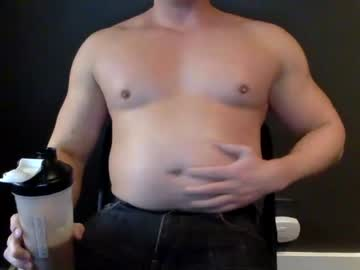 [22-01-21] beefy_frat_guy record video from Chaturbate