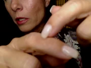 [29-09-20] shezasweetie record webcam show from Chaturbate.com
