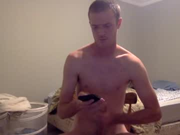 [26-01-21] alwayshorny2231 private from Chaturbate.com