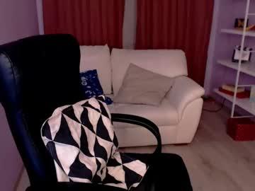 [21-10-20] blackberry_girl_ record public webcam video