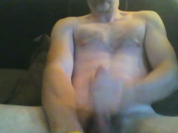 [02-09-20] me8inch private XXX show from Chaturbate.com