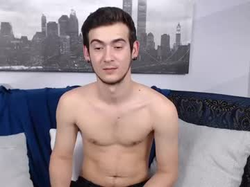 [14-05-20] richardkhan record video with toys from Chaturbate